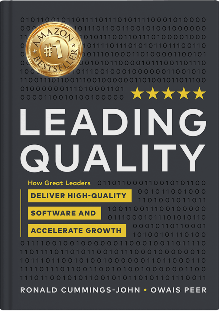 leading-quality-software-testing-book